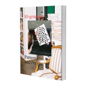 avsiktlig-book__0483134_PE620675_S4